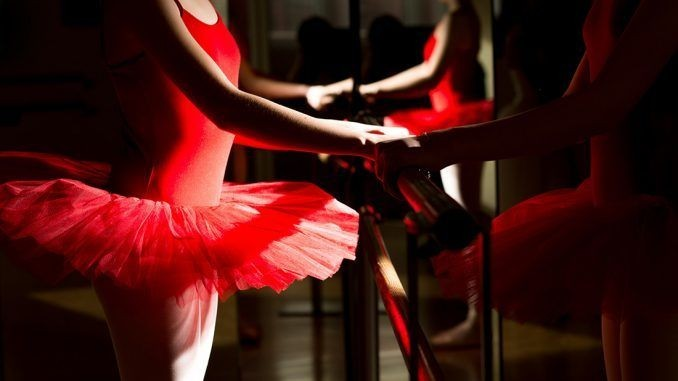 beginne-zu-tanzen
