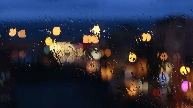 regen-der-nacht