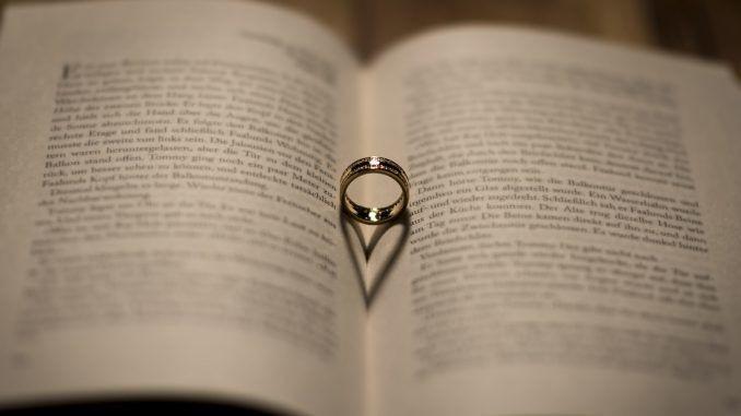 der-ring