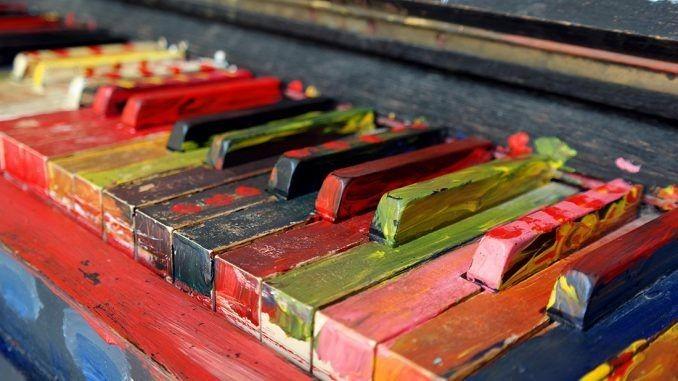 das-klavier