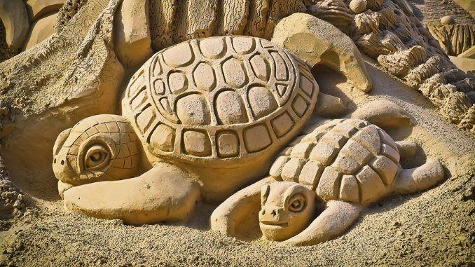 augen-in-den-sand