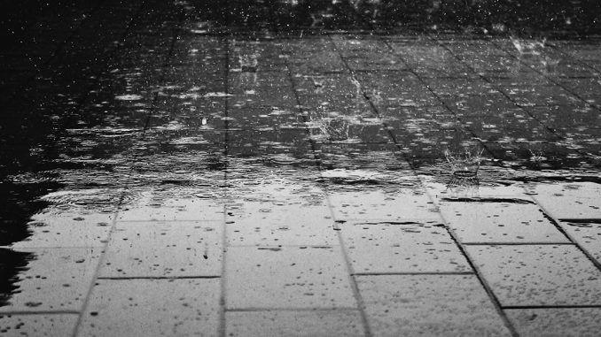 der-regen-faellt-unentwegt
