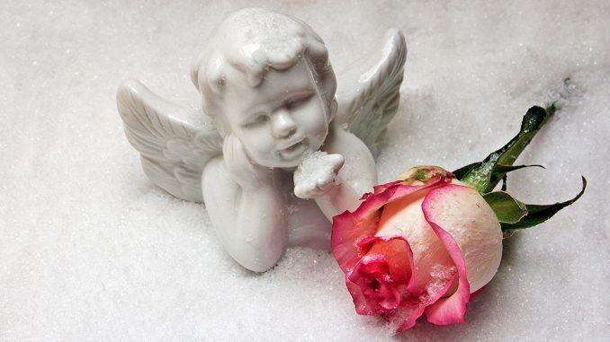 die-engel-mann