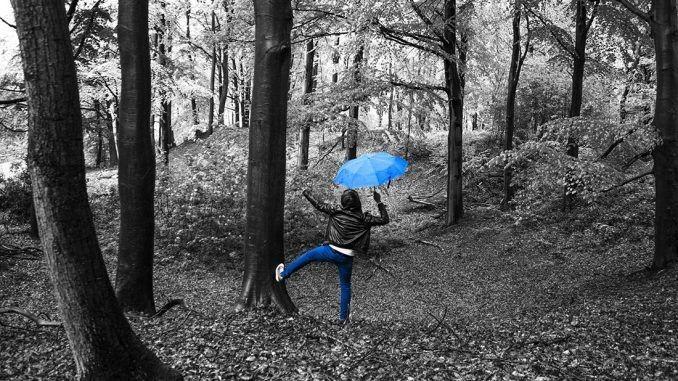 kuesse-den-regen