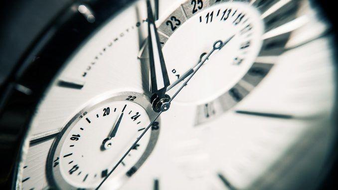 5-sekunden