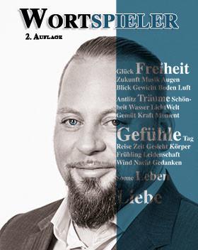 Wortspieler - premium edition